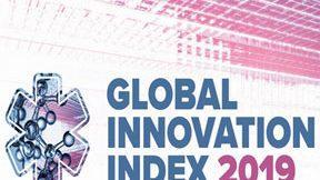 В Глобальном рейтинге инноваций Молдова опустилась на 10 позиций