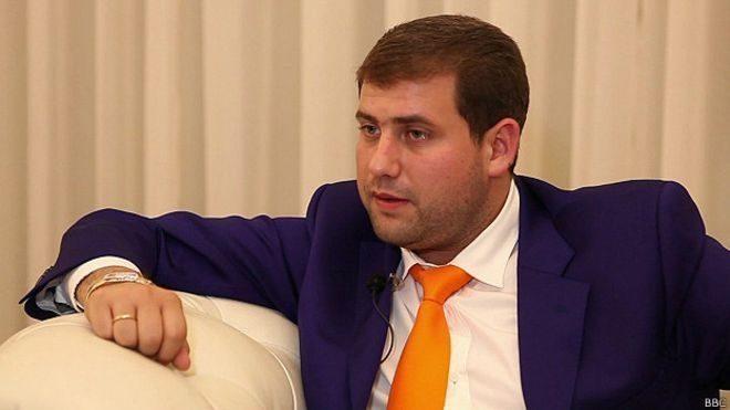 Шор записал видео, в котором заявил,что на судей Кагула оказывалось давление со стороны новой власти