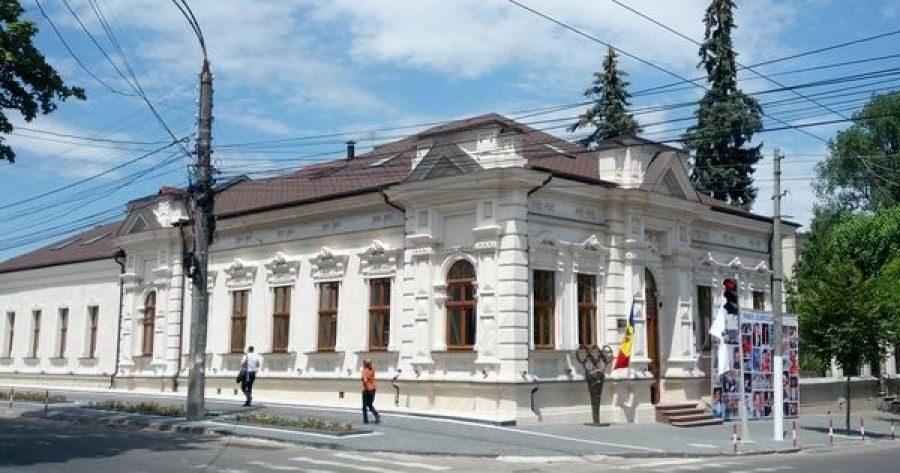 Ассоциация спортсменов и тренеров Молдовы в открытом письме раскрыли подробности сомнительной сделки НОСК