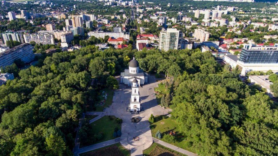 Составлен рейтинг самых дорогих и самых дешевых стран мира. Молдова заняла 115 место из 136