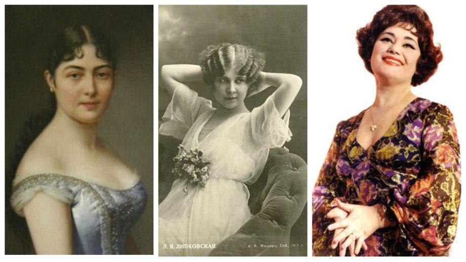 Певицы, поэтессы, преподаватели, врачи, общественные деятели и даже королева: кто они – 7 великих наших женщин 19-20 веков