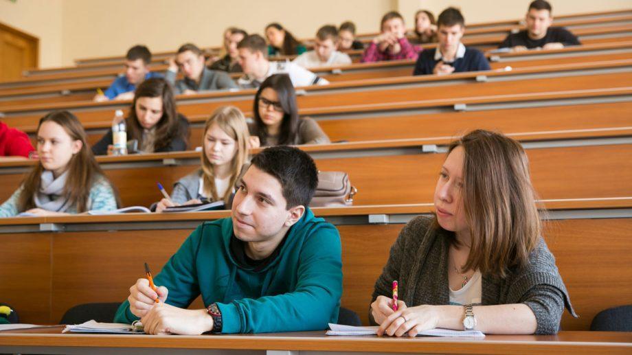 Агентство Quacquarelli Symonds: лучшие университеты мира