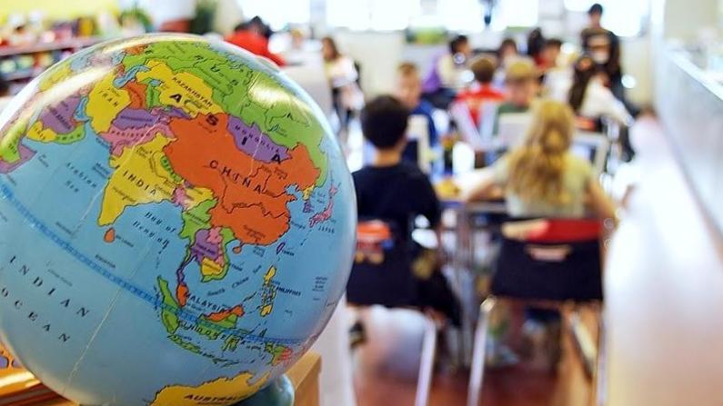 Обучение за рубежом. В каких российских высших учебных заведениях можно бесплатно получить образование