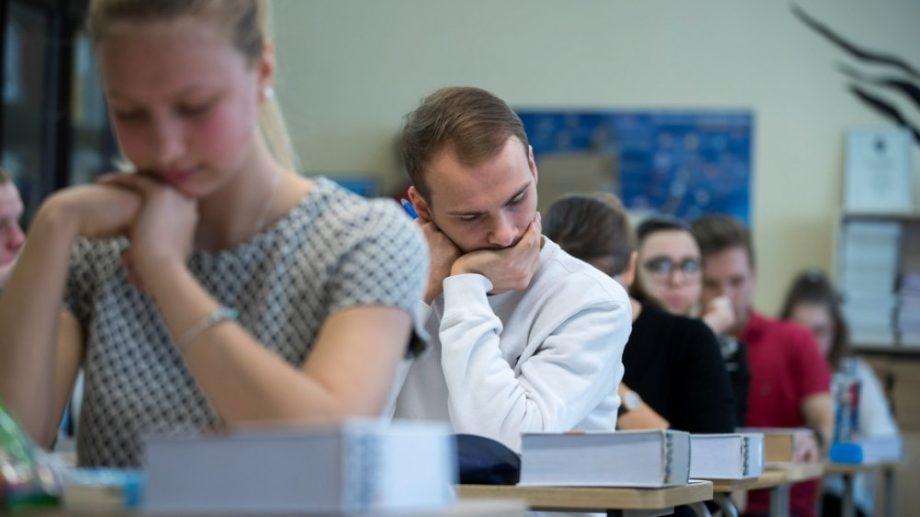 Топ-10 русскоязычных лицеев Молдовы, где 100% учеников сдали экзамены