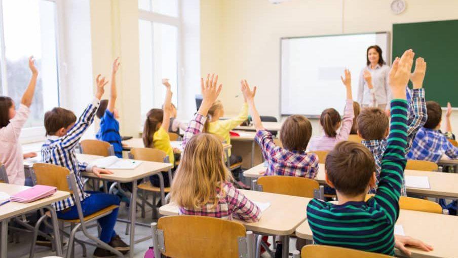 Гид Diez: как определить и защитить себя от дискриминации в сфере образования