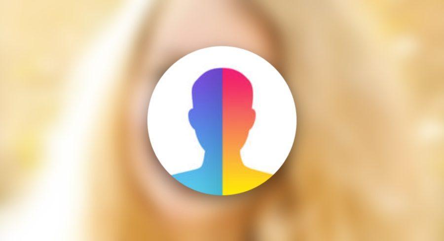 Споры вокруг приложения FaceApp: чего стоит опасаться?
