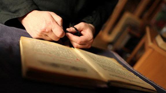 Гид Diez: как определить и защитить себя от дискриминации на основе вероисповедания или убеждений