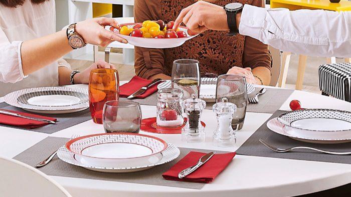 Решение повысить размер НДС для HORECA с 10% до 20% встревожило владельцев ресторанного бизнеса