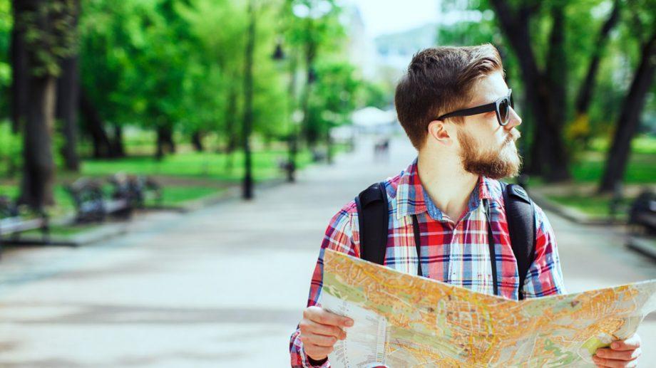 Туризм в цифрах: кто приезжал в Молдову в этом году и куда ездили чаще всего наши граждане