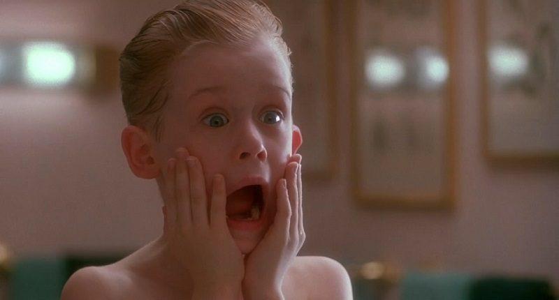 """Disney перезапустит фильм """"Один дома"""". Почему корпорация начала делать ремейки"""
