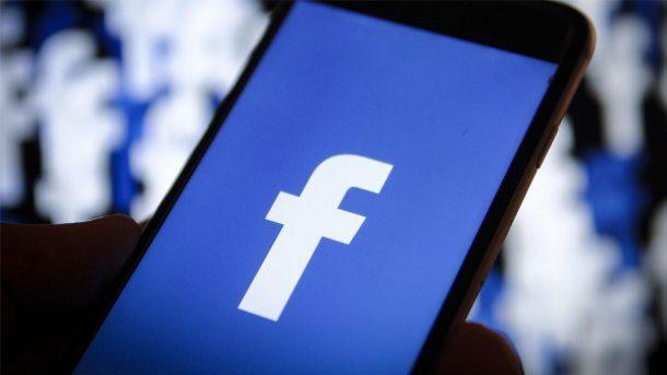 Facebook признал, что голосовые сообщения пользователей прослушивались