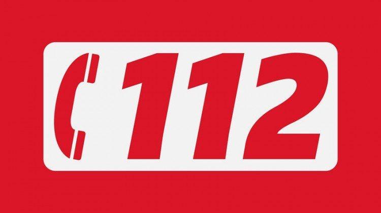 Более 60% звонков в Службу 112 в первой половине этого года были без серьезных причин