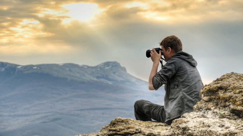 Объявлен международный фотоконкурс HIPA. Общий призовой фонд составляет 450 000 долларов