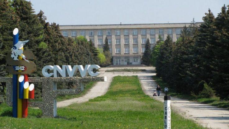 В профессиональных учебных заведениях Молдовы появились две новые специальности