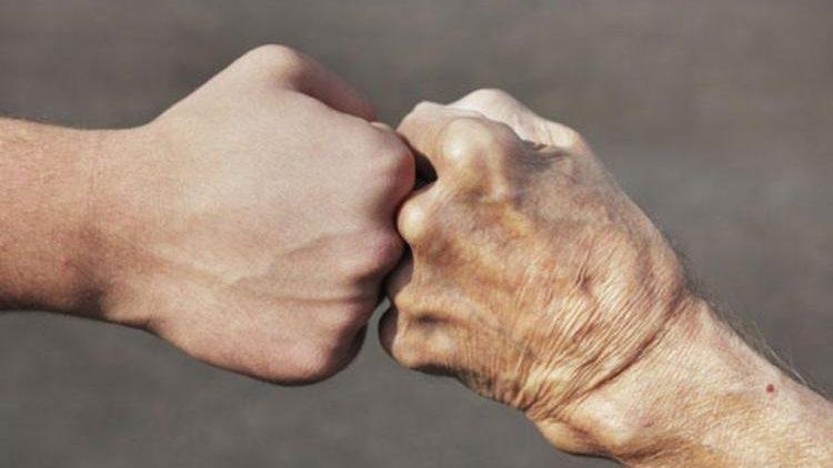 Гид Diez: как определить и защитить себя от дискриминации по возрастному признаку?