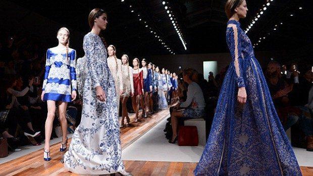 В Гагаузии пройдет первое Fashion Show дизайнера из Чадыр-Лунги. Объявлен кастинг моделей