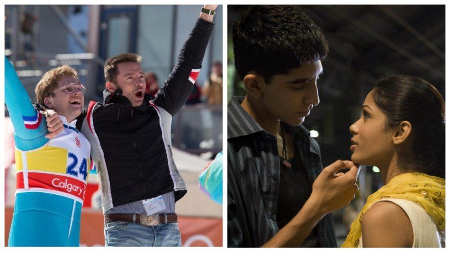 Международный день молодежи: топ-5 фильмов о сильных молодых людях