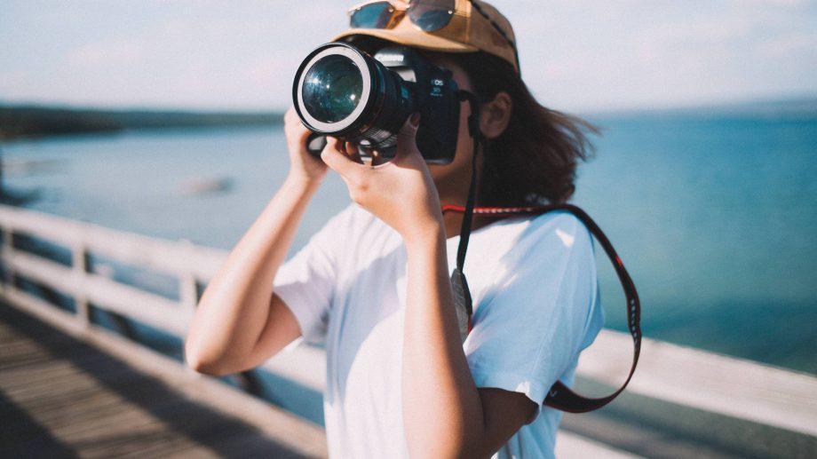 Делаешь хорошие фотографии? Можно заработать 1000$! Дедлайн: 31 августа