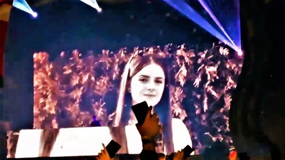 (видео) «Нам будет тебя не хватать, не забудем, где бы ты не была». Dj Diablo посвятил песню девушке убитой в Каракале