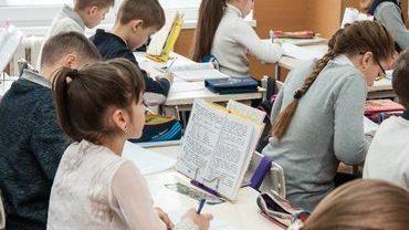 Пятнадцать школ из Молдовы получат гранты на развитие образование. Какие это учебные заведения