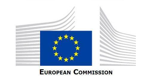 Стажировка во всех департаментах Европейской комиссии. Дедлайн: 30 августа