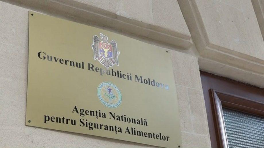 Результаты скандала о доставке испорченных продуктов: проверки в учебных заведениях Молдовы