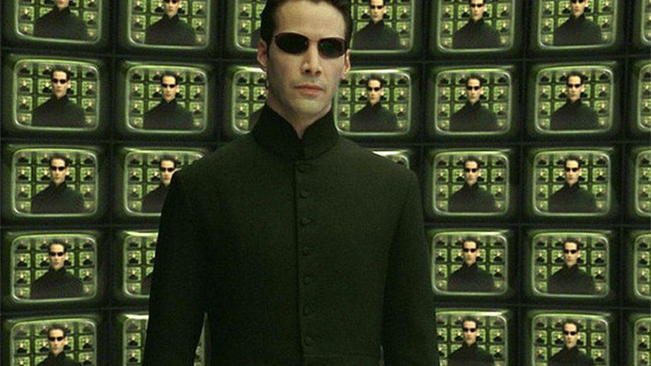 «Матрица» возвращается. Warner Bros. объявила о съемках четвертой части фильма