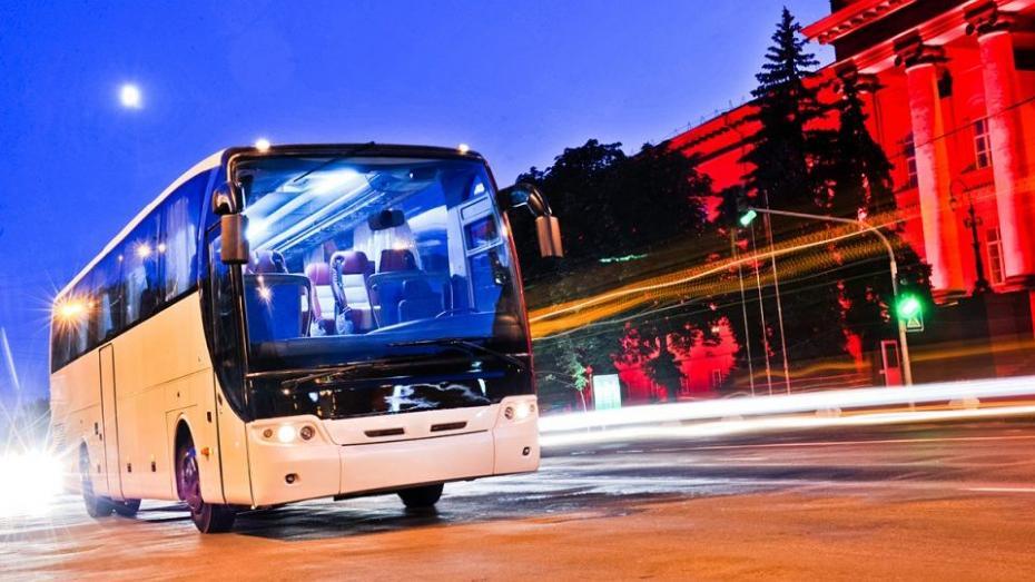 Список самых отдаленных мест, куда можно добраться на автобусе из Кишинева. Сколько времени занимает дорога и какова стоимость билетов