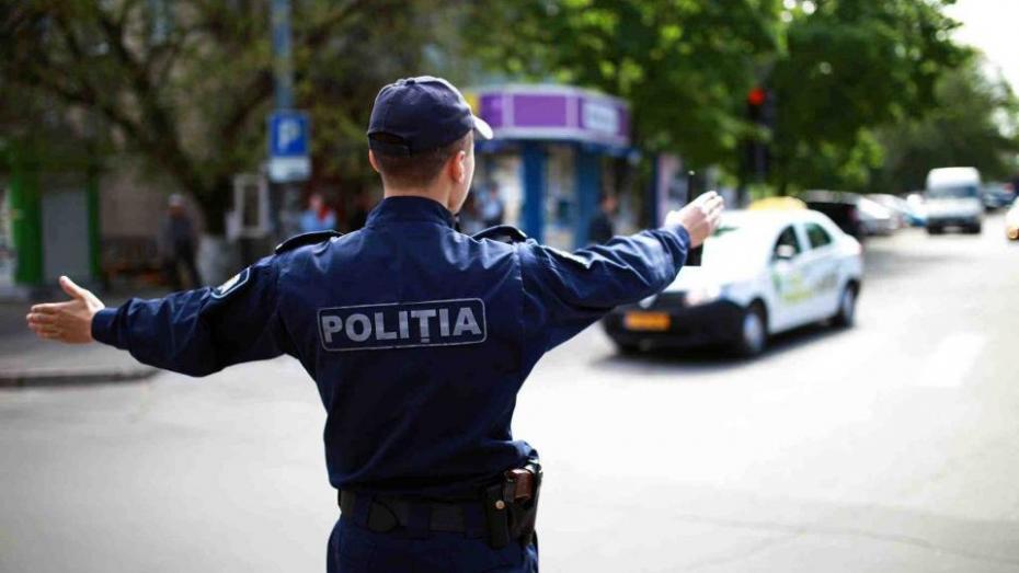 Расследование CNA: 3 патрульных задержаны, 1 объявлен в международный розыск за взяточнество