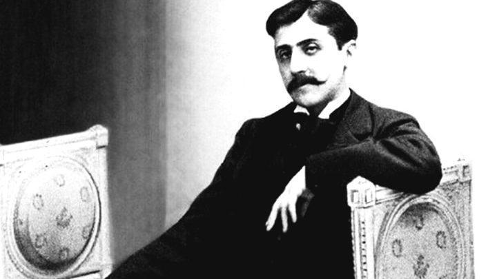 Во Франции опубликуют рассказы Марселя Пруста, касающиеся темы гомосексуальности
