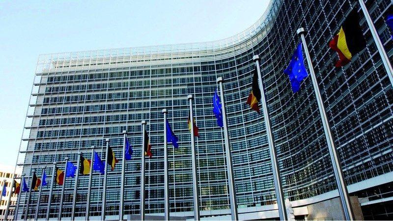Есть планы на 2020? ЕС предлагает оплачиваемую стажировку в ряде европейских органов