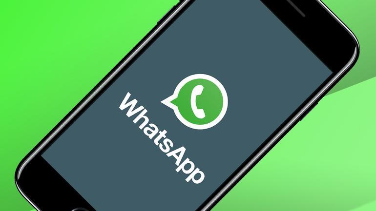 В WhatsApp появилась новая функция для Android