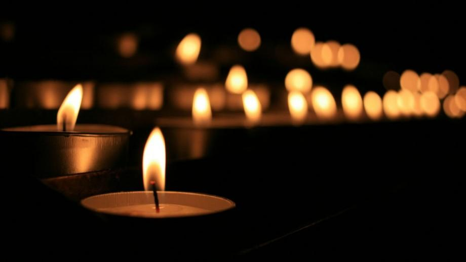 Одобрено Правительством: 23 августа объявлен днем траура