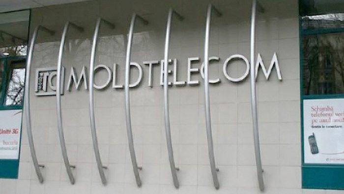"""""""Компания заключает контракты, которые противоречат экономическим интересам"""". Выявлены нарушения в деятельности Moldtelecom"""