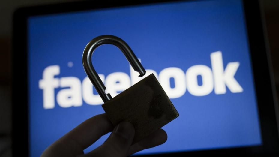 В интернете наши базу данных с телефонными номерами более 419 млн пользователей Facebook из разных стран
