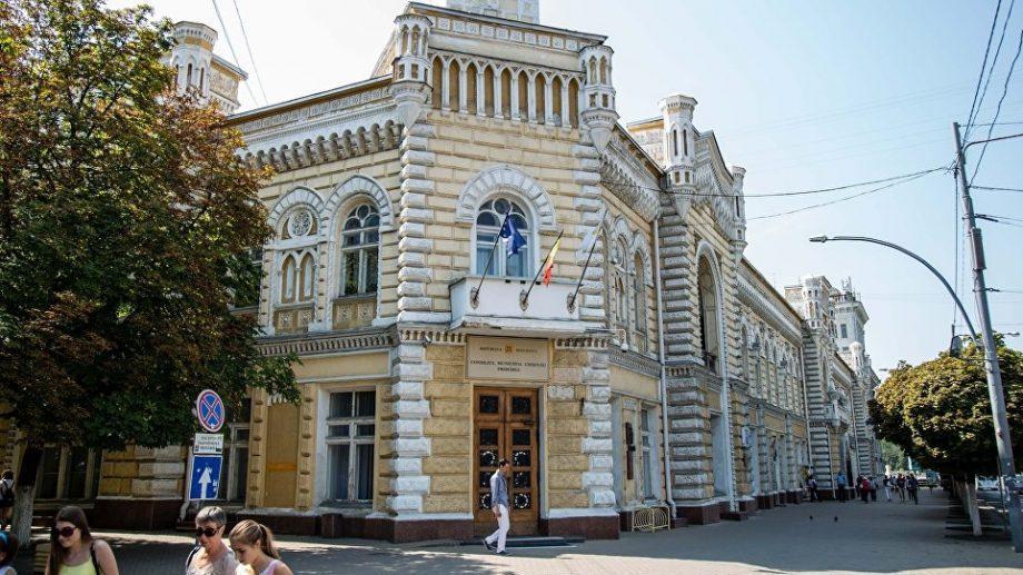 21 претендент: полный список кандидатов на пост мэра Кишинева