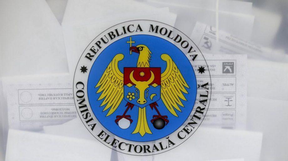 Срок подачи документов для регистрации кандидатов для участия в местных выборах истекает завтра