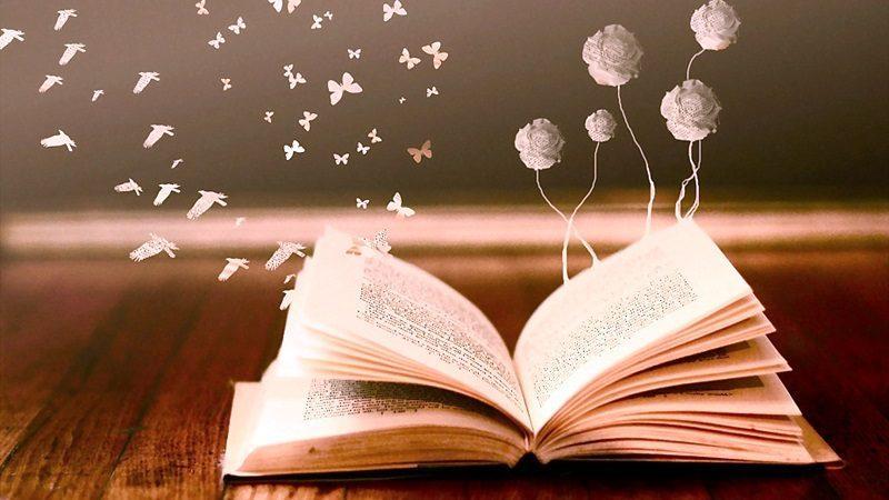 Национальная Библиотека Молдовы: топ-10 самых читаемых книг прошлого года