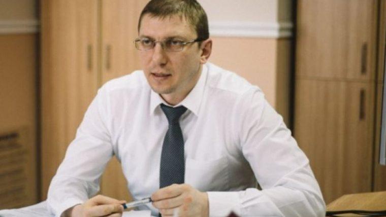 Виорел Морарь восстановлен в должности главного прокурора Прокуратуры по борьбе с коррупцией