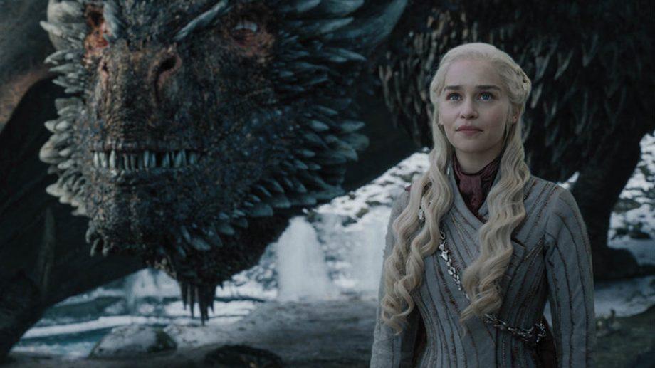 HBO начал работу над еще одним приквелом к «Игре престолов»