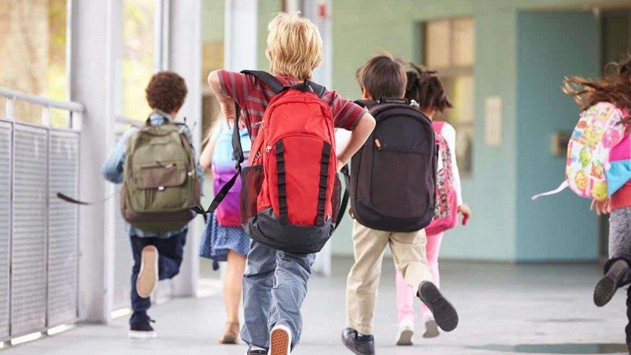 (док) Учебники для начальных классов, которые можно бесплатно скачивать или просматривать онлайн