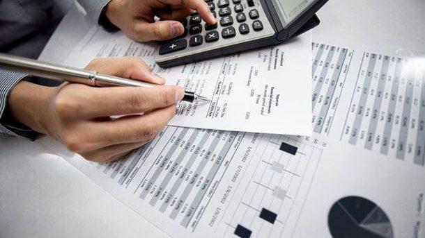 25 сентября истекает срок уплаты подоходного налога в рассрочку