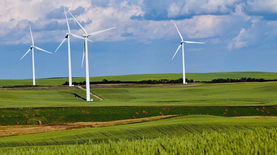 """Конкурс """"Moldova Eco Energetică"""". Заявки принимаются до 1 октября 2019"""