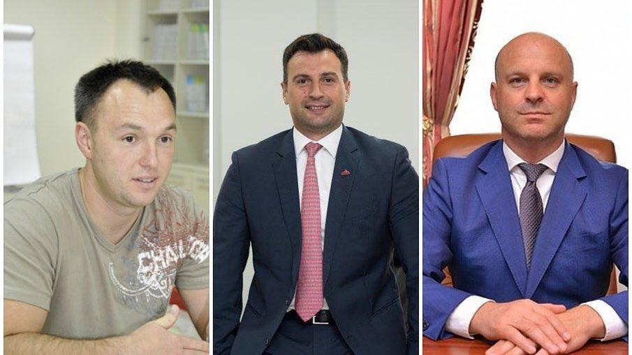 У вас в Молдове успешный бизнес? Тогда мы идем к вам его отнимать!