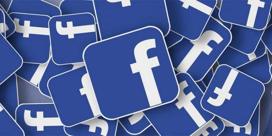 Стипендиальная программа для студентов аспирантуры от Facebook. Заявки принимаются до 5 октября