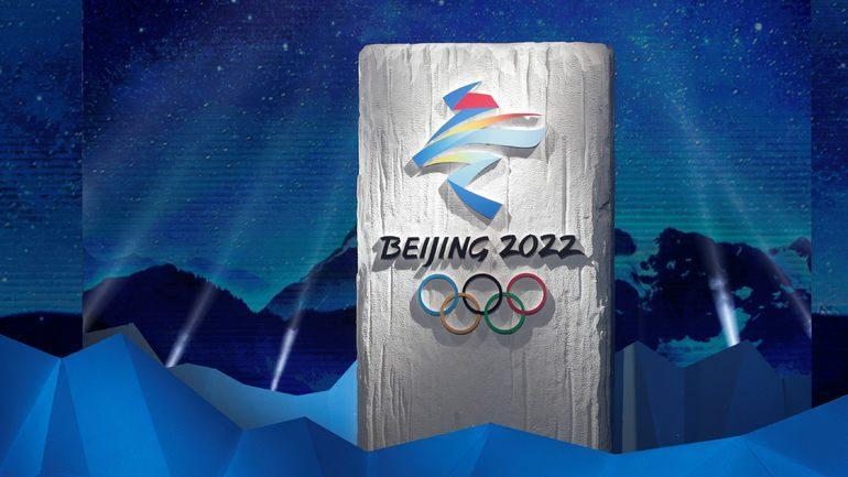 Талисманом Олимпийских Игр Пекин-2022 стала панда по имени Бин Двэнь Двэнь
