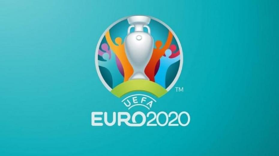До 8 сентября будут в продаже абонементы на домашние матчи сборной Молдовы в отборочном турнире ЧЕ-2020