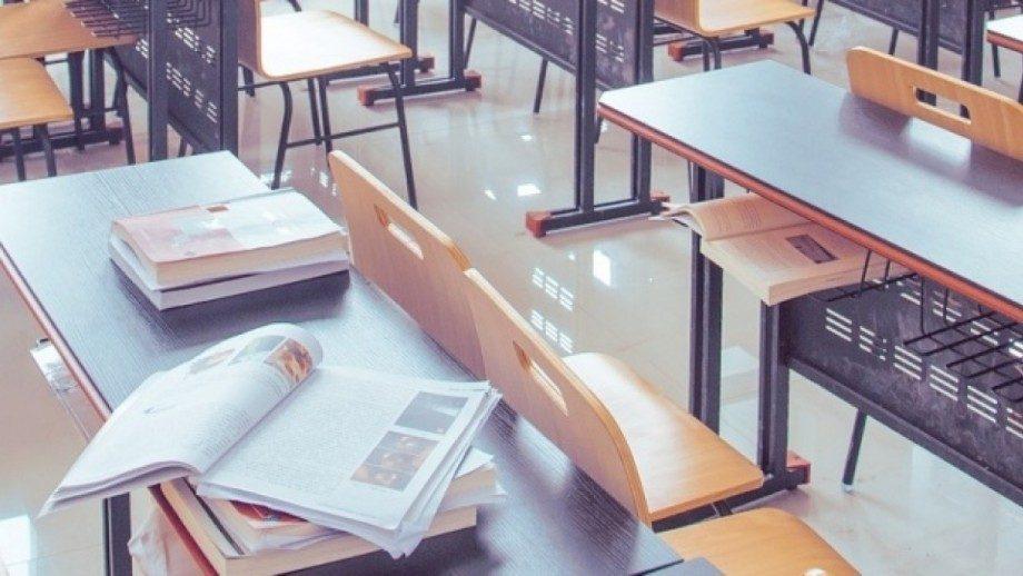 (док) Учебники для гимназистов, которые можно бесплатно скачивать или читать онлайн