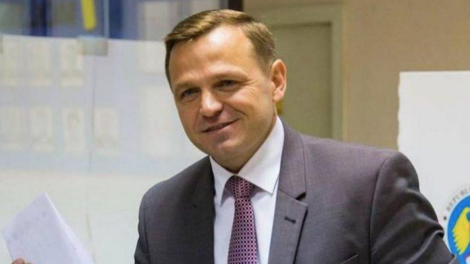 Андрей Настасе обещает, что Блок ACUM разработает законопроект, который отменит депутатскую неприкосновенность