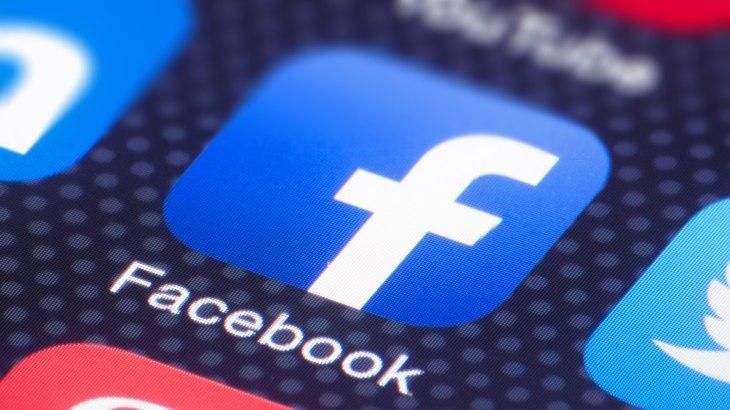 На Facebook появится орган, который будет будет изучать жалобы на неправомерное удаление контента